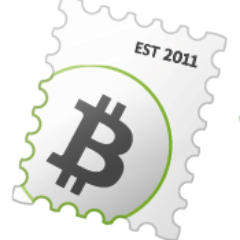 Bitcoin-Brokers Review