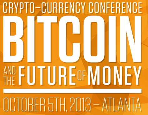 Crypto Currency Conference Atlanta