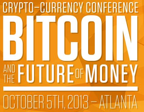 Crypto Currency Conference Atlanta