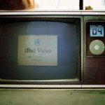 Earn_Bitcoin_Video