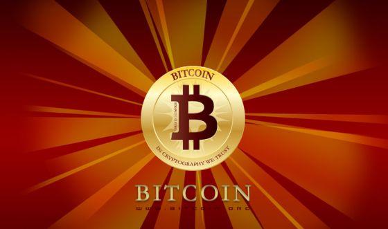 best bitcoin sites