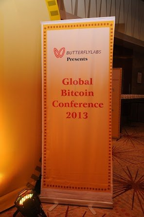 Global_Bitcoin_Conference_Bangalore_India