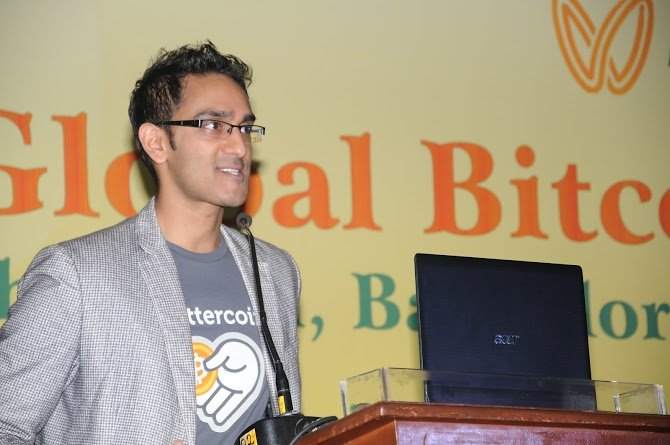 Global_Bitcoin_Conference_Bangalore_India_06