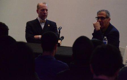 The Debate: Andrew Schiff vs. Jeffrey Tucker