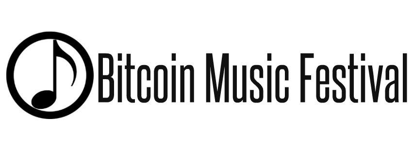 Bitcoin Music Festival
