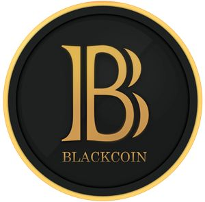 how to buy blackcoin