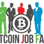 Bitcoin Job Fair in New York City