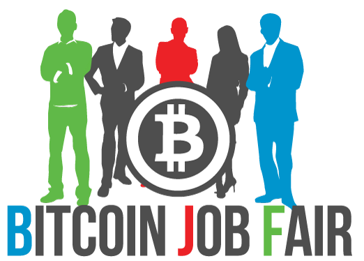 Bitcoin Job Fair