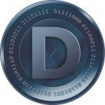 How to Buy Darkcoin: Darkcoin Exchanges