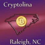 Cryptolina: First Bitcoin Conference in the Carolinas