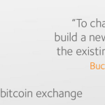 Bitsquare, the P2P Bitcoin Exchange, to Crowdfund using Lighthouse