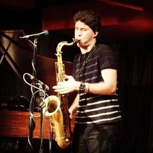 Ross Mintzer Band