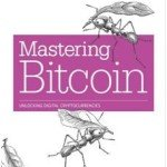 4 Top Selling Books about Bitcoin (Review)