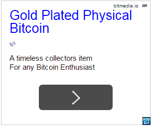 Bitmedia Ad Unit