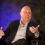 Marc Andreessen on Bitcoin, Startups, and Tech