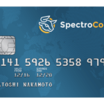 SpectroCoin Review: Easiest Way to Buy Bitcoin and Spend Bitcoin Shopping