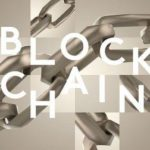 Will Blockchain Affect Jobs in the Financial Sector?