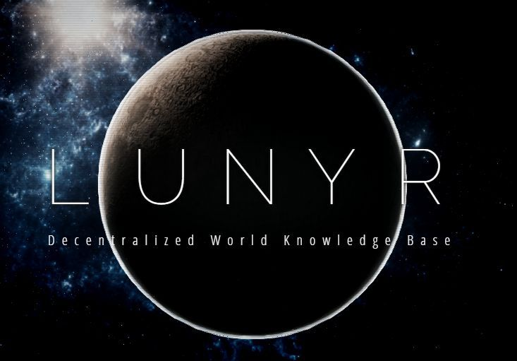 Lunyr Decentralized Knowledgebase