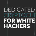 Meet Hacken, the First Decentralized Marketplace for White Hat Hackers