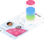 London's BABB Introduces Banking for the Micro-Economy
