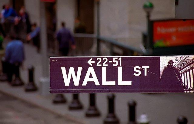 CyberTrust Crypto Trading Banks