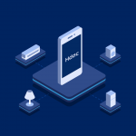 Introducing Hdac as a Solution for IoT Payments on Blockchain