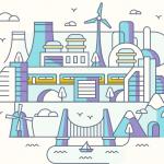 CoinMetro to Launch a Tokenized Trading Platform