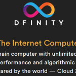 Dfinity Raises $61 Million From A16Z and Polychain, ICO in Doubt