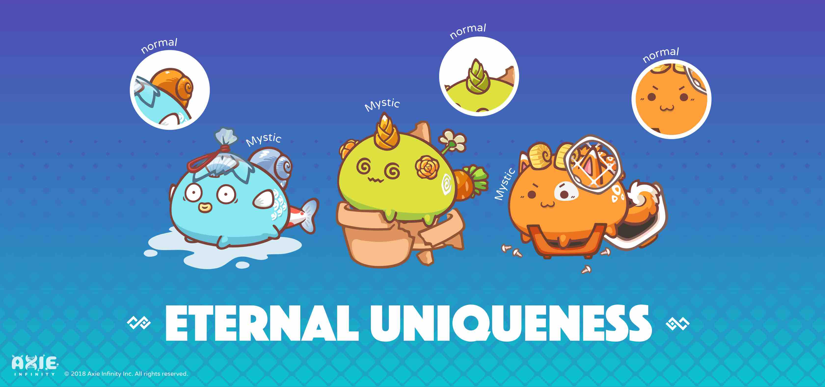Axie Infinity Game 03