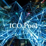 What is an ICO Pool and How Does it Work?