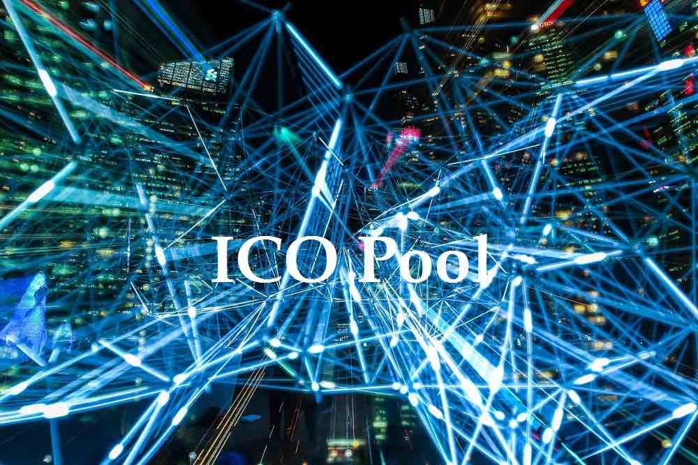 ICO Pool