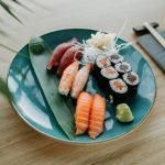 How to Buy SUSHI from Sushiswap